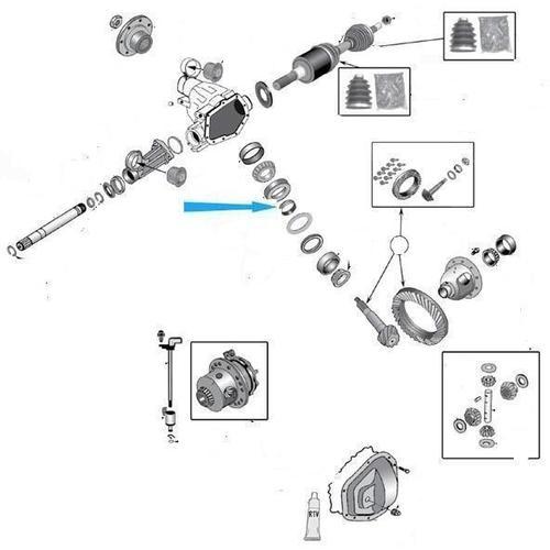 Opel Engine Parts Vector Engine Parts Wiring Diagram ~ Odicis